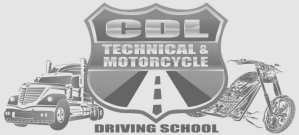CDL Technical Logo
